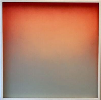 Peter Gronquist, 'light', 2020