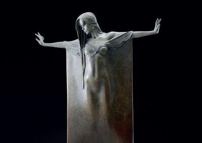Michael James Talbot, 'Ophelia'