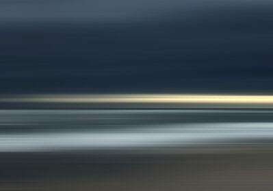 Christine Matthäi, 'Horizon Light', 2015