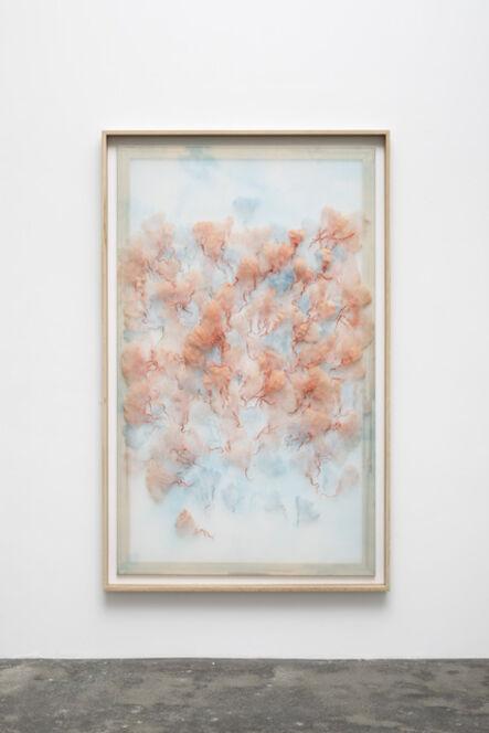 Julie Lænkholm, 'Untitled', 2020