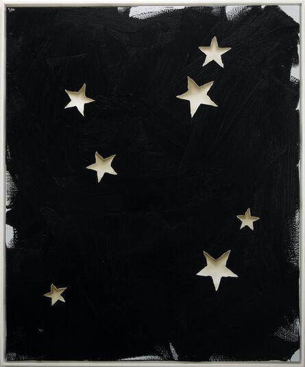 Lieven Hendriks, 'Stars', 2014