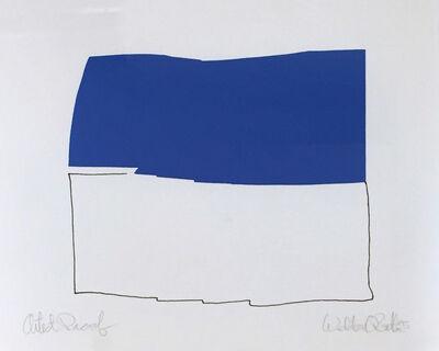 Weldon Butler, 'Untitled', 2005