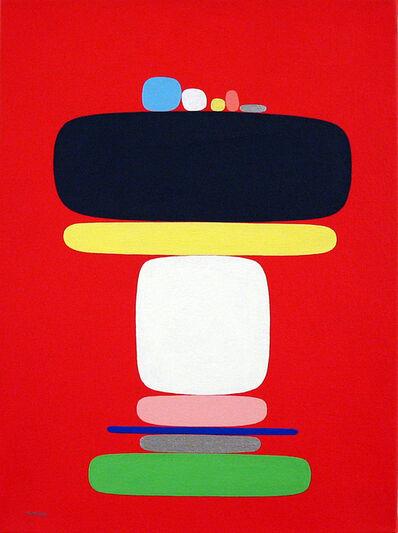 Soonae Tark, 'Untitled I', 2007