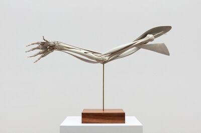Xooang Choi, 'The Hand ', 2021