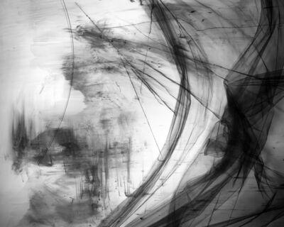 Lauren Semivan, 'Untitled (September)', 2016