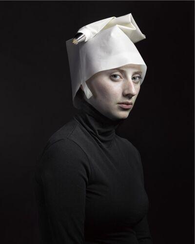 Hendrik Kerstens, 'Spout'