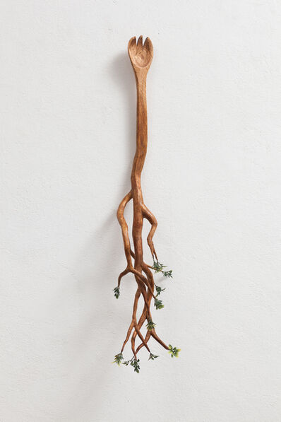 Camille Kachani, 'Untitled', 2014