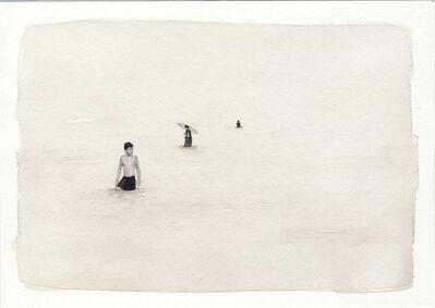 Samantha Scherer, 'Floodplains (xxix)', 2008
