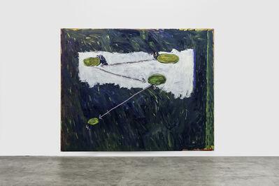 Bruno Dunley, 'Untitled', 2019