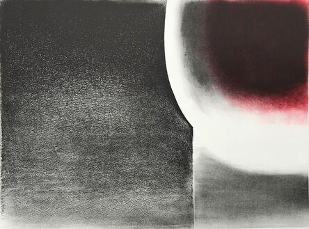 Rupprecht Geiger, 'Untitled', 1993