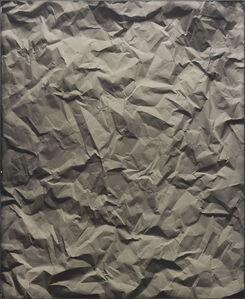 Ben Cauchi, 'Untitled', 2017