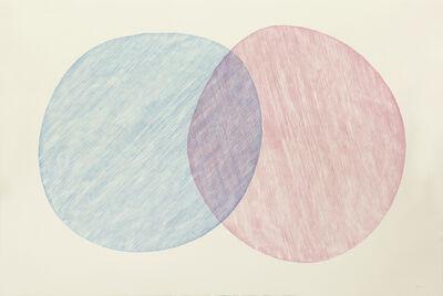 Paul Edmunds, 'Tributary', 2015
