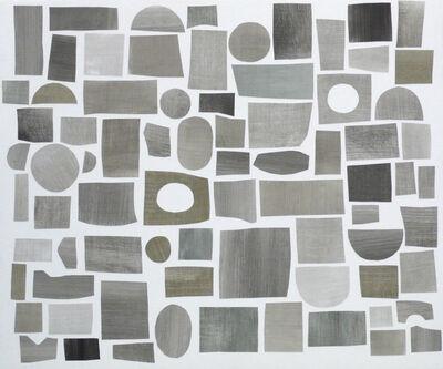 Daniel Raedeke, 'Field Work', 2013