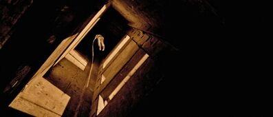 Lars von Trier, 'The Element of Crime, Archive', 1984 -2021