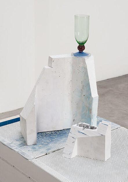 Christoph Meier, 'Untitled', 2015