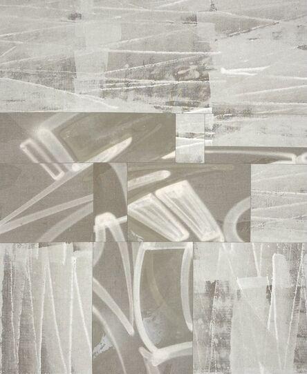 Adrian Falkner, 'Untitled', 2021