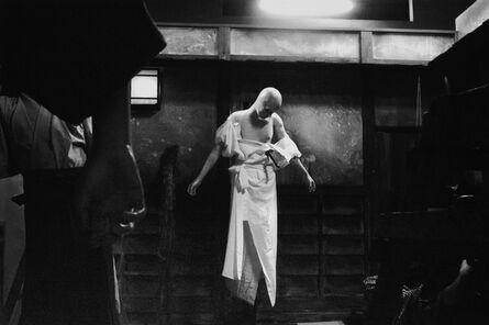 Naoyuki Ogino, 'Untitled, from the series 'Womb of the Myth'', 2011