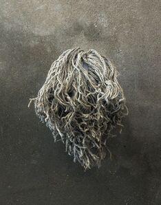 Sara Bjarland, 'Anonymous 7', 2014