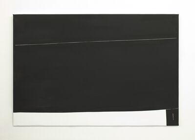 André Butzer, 'Untitled', 2014