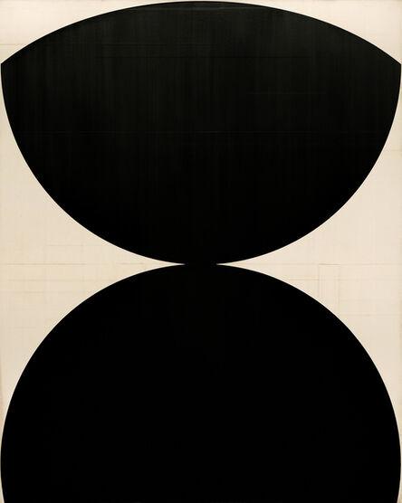Robert Kelly, 'Mimesis XXI', 2005