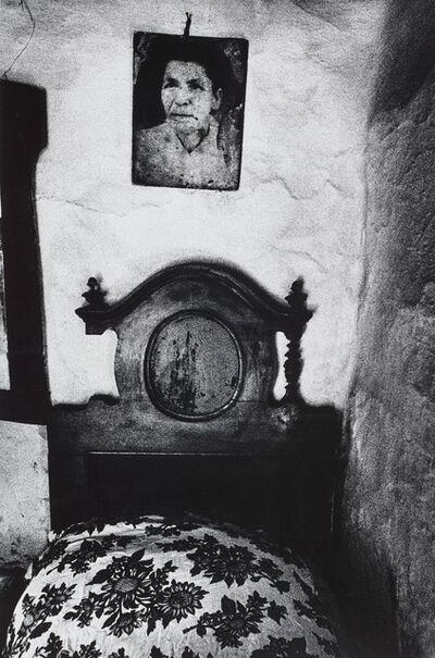Josef Koudelka, 'Okres Bardejov, Czechoslovakia', 1965
