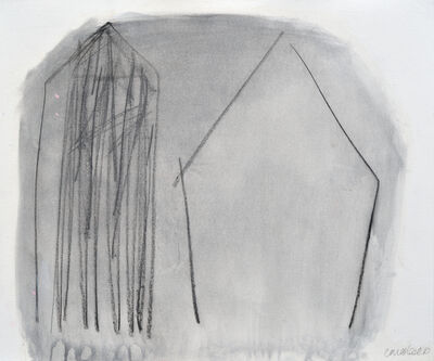 Hélène Cenedese, 'House series (5)'