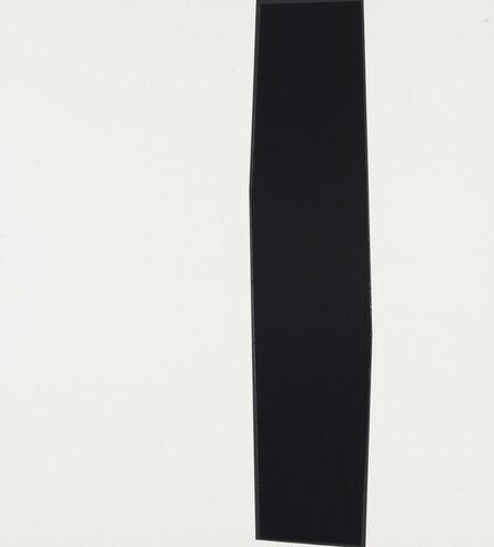Peter Demos, 'Untitled 20', 2011