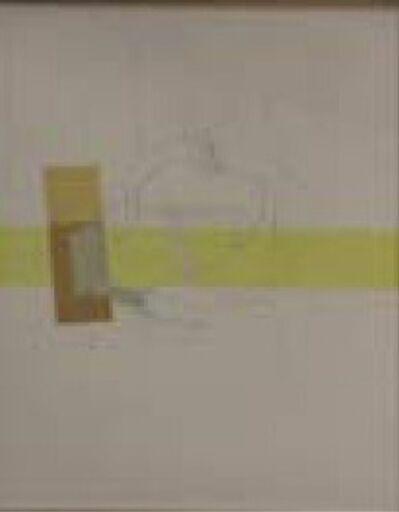 Pello Irazu, 'Reiniciar Retoma Reiterar 8', 2011