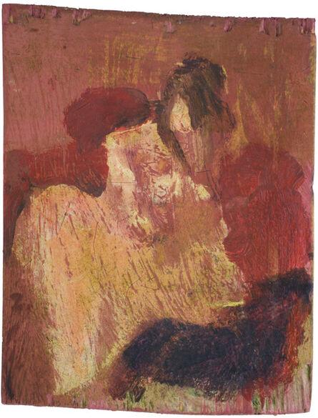 Iris Häussler, 'The Sophie La Rosière Project (SLR-253, 1907)', 2016