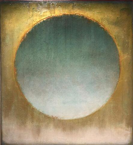 Tom Kirby, 'Utopia 9', 2019