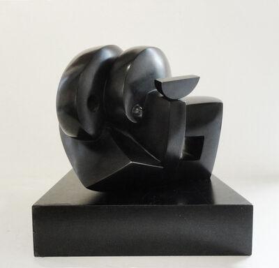 Sophia Vari, 'Crepuscule', 1997