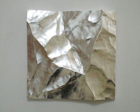Simon Allen, 'Shifting Sand 18', 2011