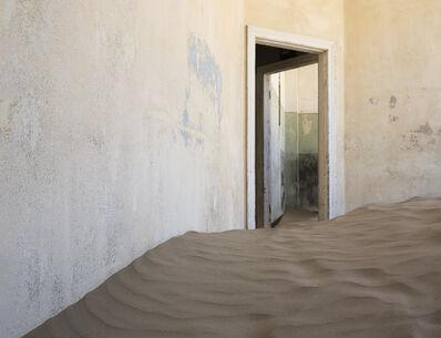 Helene Schmitz, 'The Passage', 2015