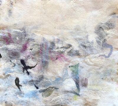 Sonali Khatti, 'Ignorance is Bliss', 2017