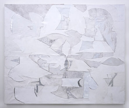 Ryan Wallace, 'Lenakaeia 2', 2017