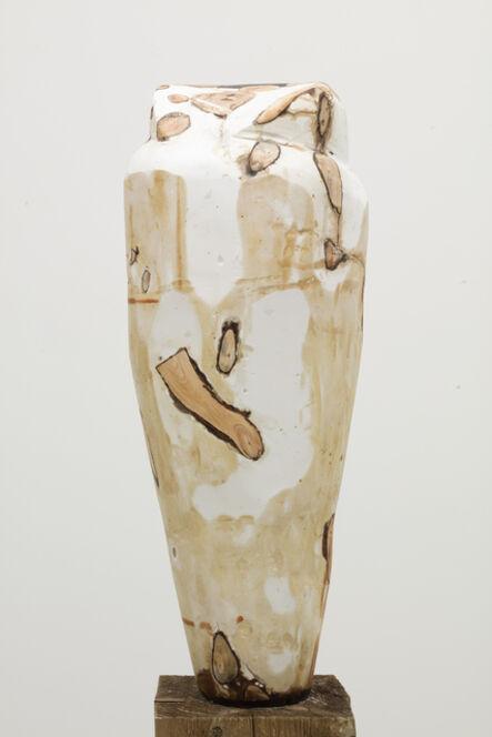 Miikka Vaskola, 'Instar I', 2020