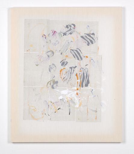 Kristen Van Deventer, 'Untitled (Sandwich, MA)'