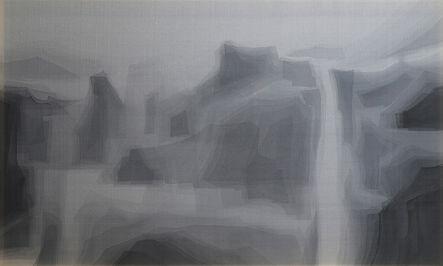 Yang  Tzu-Yi 楊子逸, '見山', 2019