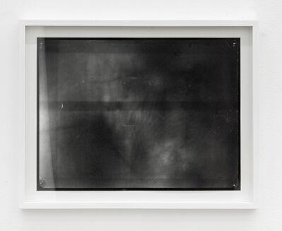 Alice Miceli, 'Chernobyl Project   Fragment of a ground I   7.432 µSv', 2007/2010