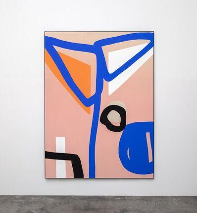 Cornelia Baltes, 'Loy', 2020