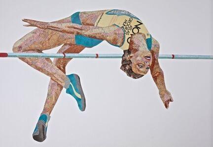 JoãoMachado, 'Jumpe'