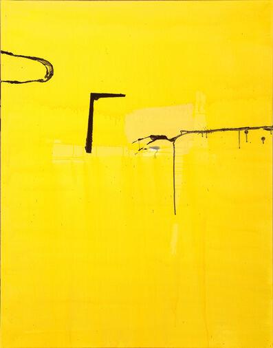 Lin Hong-Wen, 'Aether 20-5', 2020