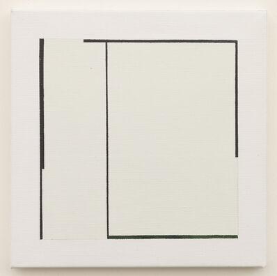 Leif Kath, 'Untitled', 2015