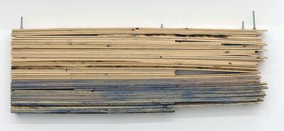 Torgny Wilcke, 'Box Thing IX', 2015