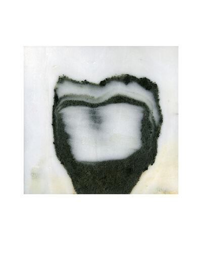 Not Vital, 'Untitled', 2013