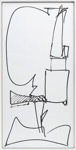 Aaron Garber-Maikovska, 'Dan', 2013