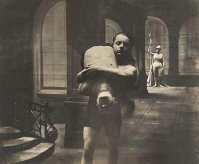 Dora Maar, 'Untitled', ca. 1940