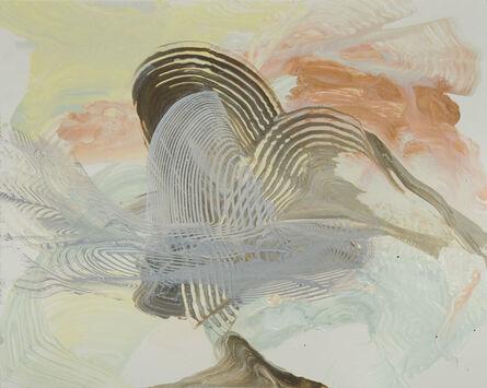 Lorene Anderson, 'Velella Velella', 2014