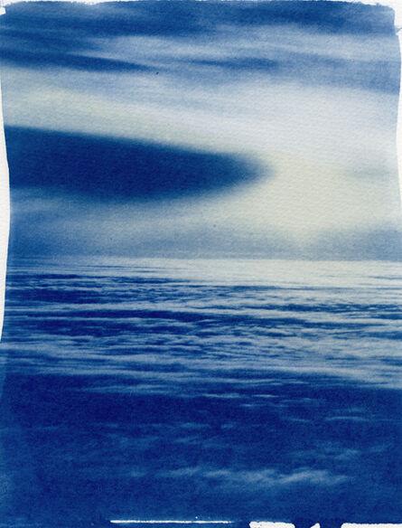Simon Roberts, 'The Celestials, #34A_02_2020', 2020