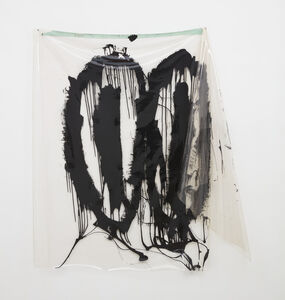 Joyce Pensato, 'Untitled', 2008